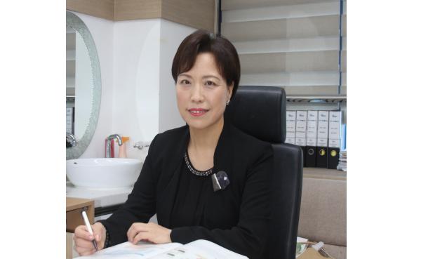 김경화 교수, 보건복지부장관 표창 수상 - 치매극복 및 예방 교육 활성화에 기여