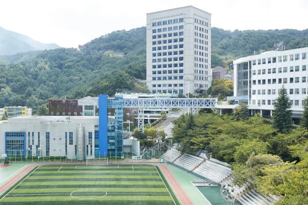 2019학년도 수시2차 모집결과 - 보건 및 4차 산업혁명 관련 학과 강세